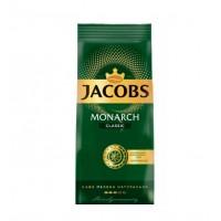 "Кава мелена Jacobs ""Monarch Класичний"" 450 гр."
