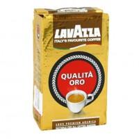 "Кофе молотый Lavazza ""Qualita Oro"" 250 гр."