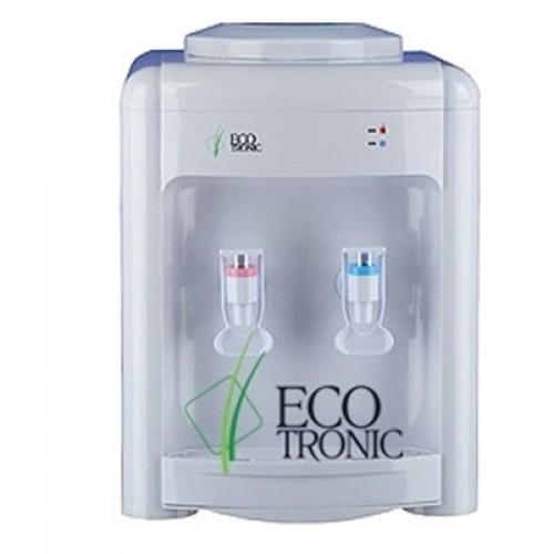 Кулер Ecotronic H2-TN (без охлаждения) white