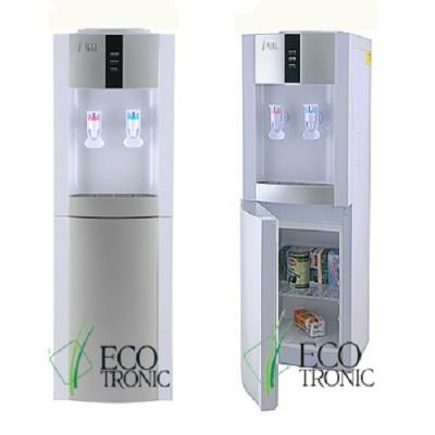 Кулер напольный Ecotronic H1-LN