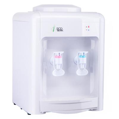Кулер Ecotronic H2-TE white