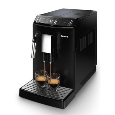 Кофемашина автомат Philips 3100 EP3510/00