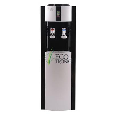 Кулер Ecotronic H1-LF