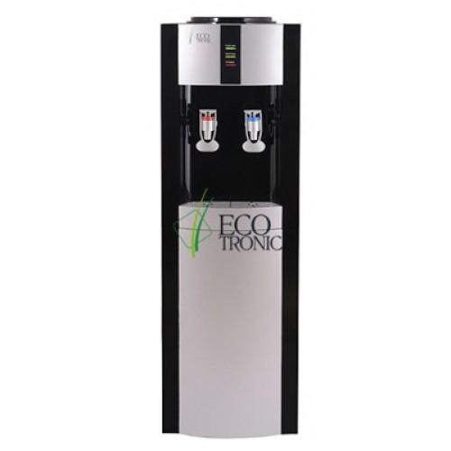 Кулер підлоговий Ecotronic H1-LF