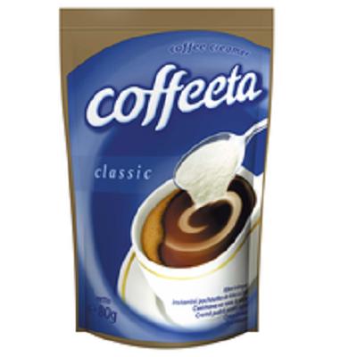 "Сливки сухие ""Coffeеta"" classic 80 г."