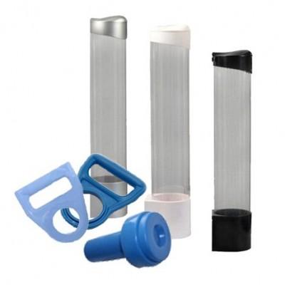 Аксессуары для воды