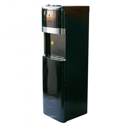 Кулер напольный VIO X601-FCB Black