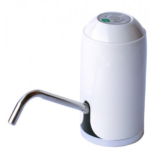 Помпа VIO E5 Електрична біла