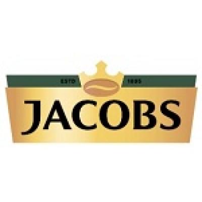 Jacobs (Якобс)