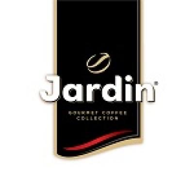 Jardin (Жардин)