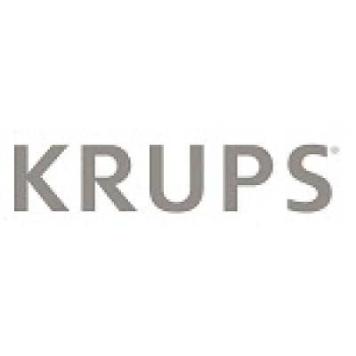 Krups (Крупс)