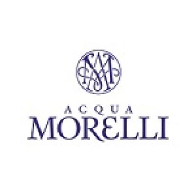 Acqua Morelli (Аква Морелли)