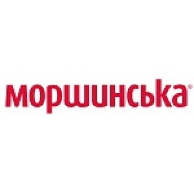 Моршинская Premium