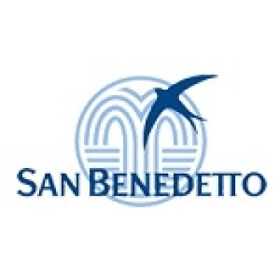 San Benedetto (Сан Бенедетто)