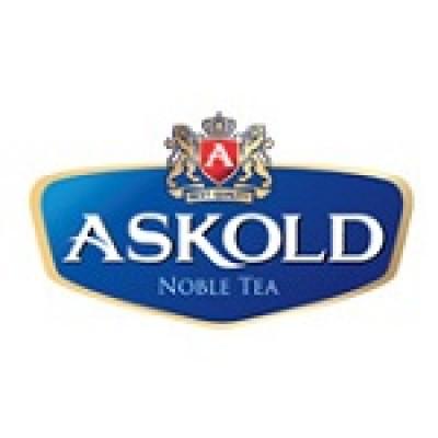 Askold (Аскольд)