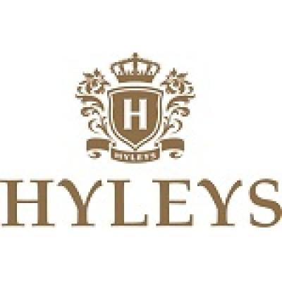 Hyleys (Хейлис)