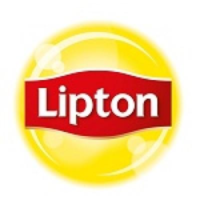 Lipton (Липтон)